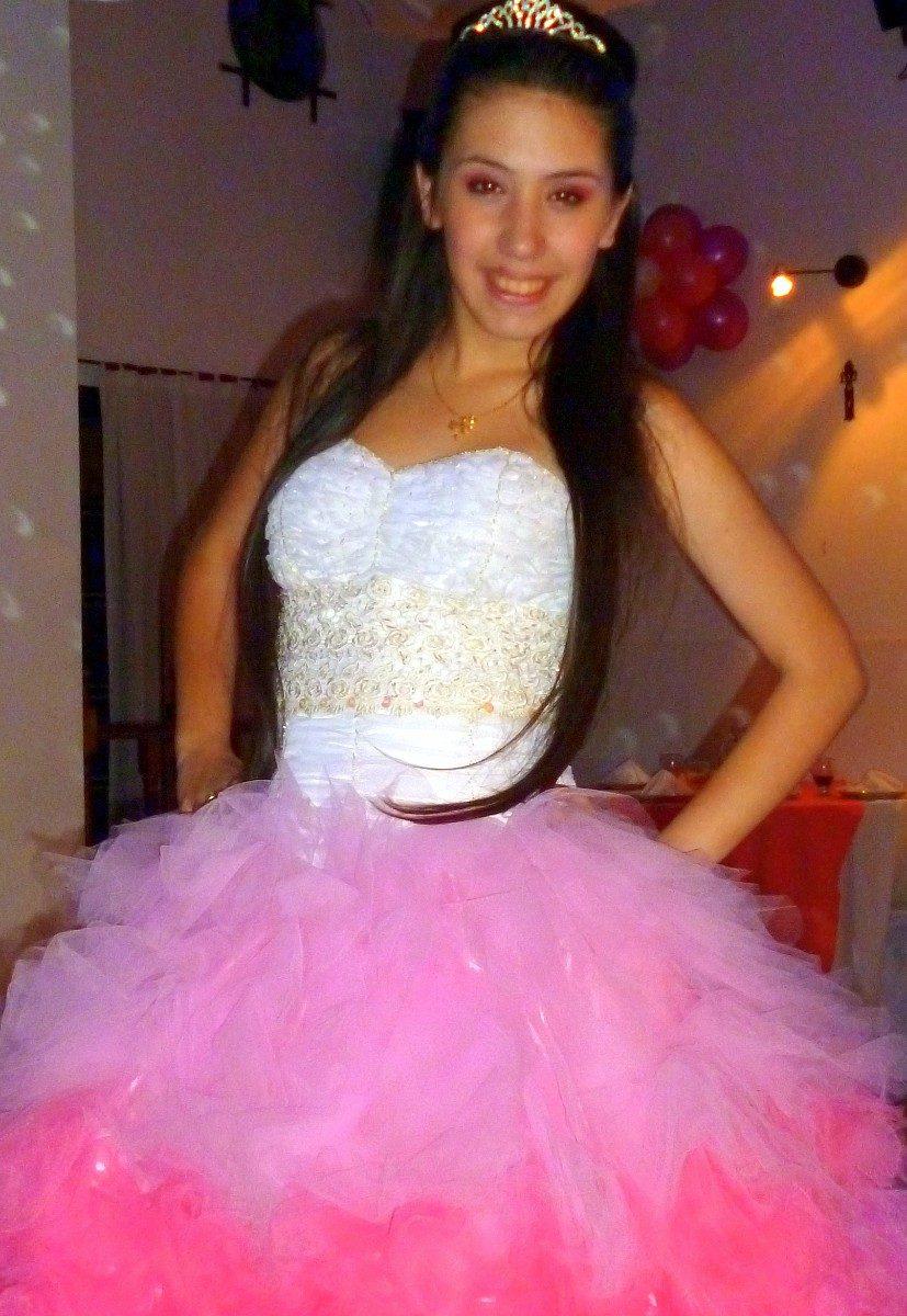 Perfecto Imágenes Vestido De Novia 2013 Friso - Colección de ...