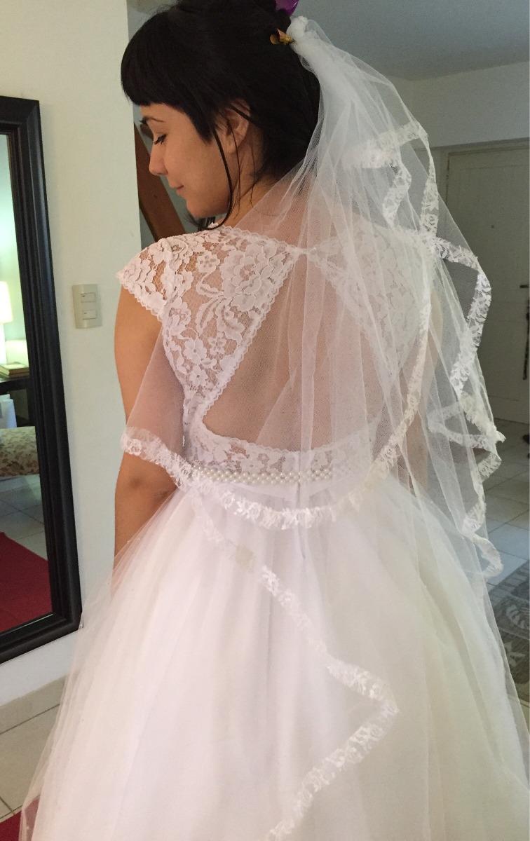 Vestidos de novia con la espalda al descubierto