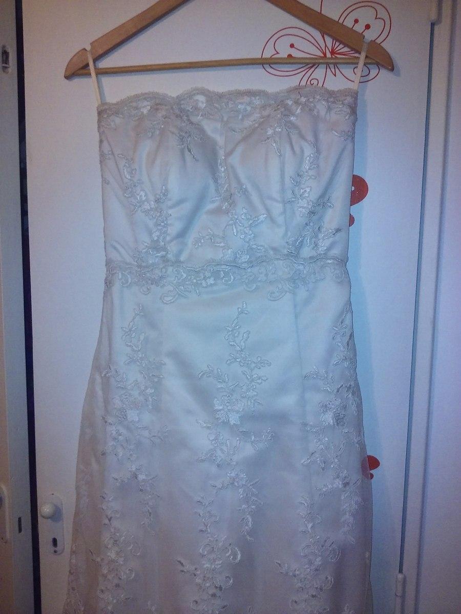 Magnificent Como Vender Vestido De Novia Images - All Wedding ...