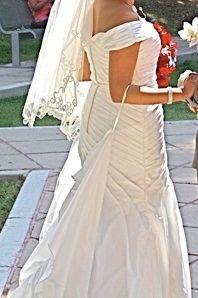 vestido de novia!!!!!!!!!!!!!!!!!