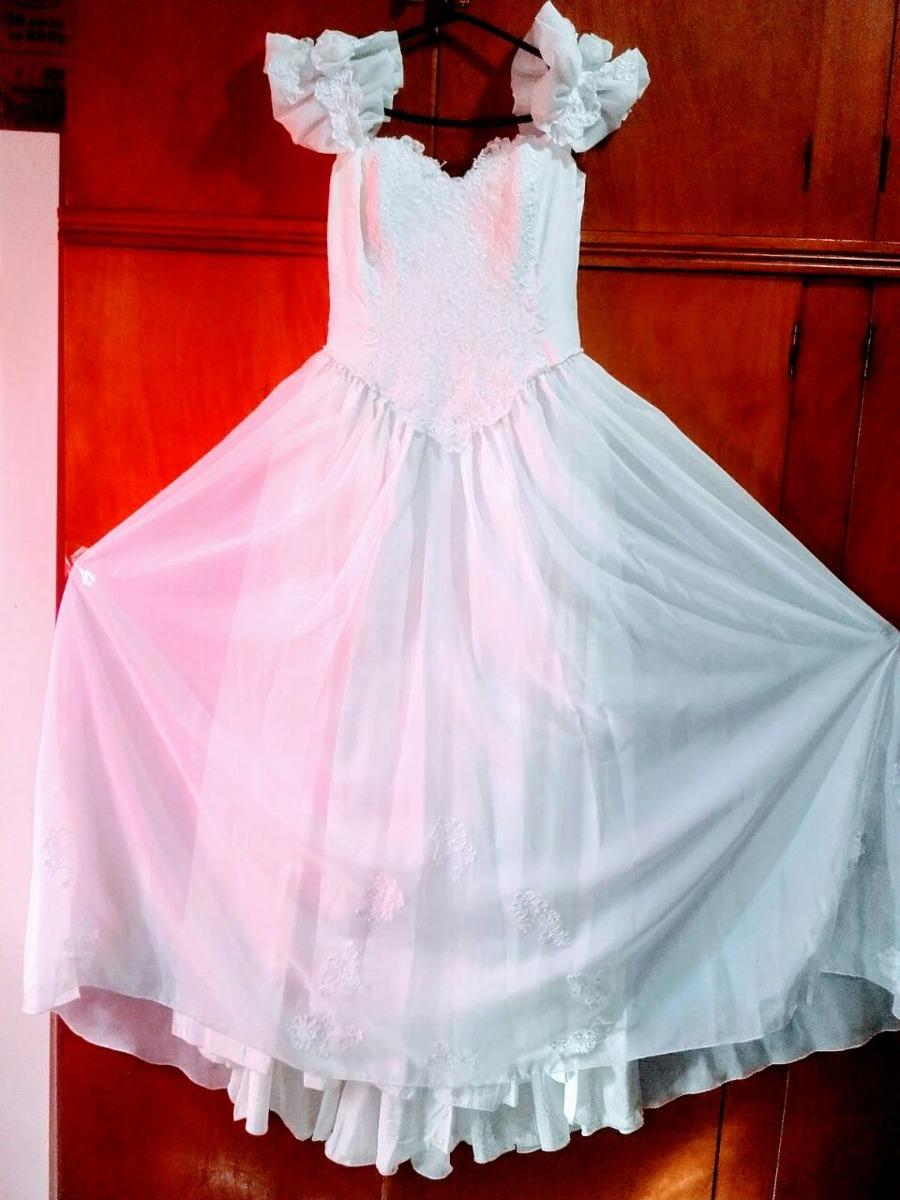 Moderno Vestidos De Novia Usados ??sacramento Ideas Ornamento ...