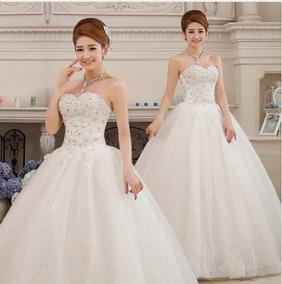 Precios de vestidos de novia en lima