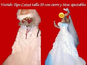 Vestidos Tradicionales Mexicanos Vestidos De Mujer De