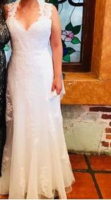 Vestido Novia Morelia Michoacan Vestidos De Mujer Vestidos
