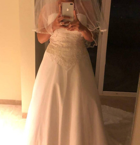Vestidos de novia en coatzacoalcos veracruz