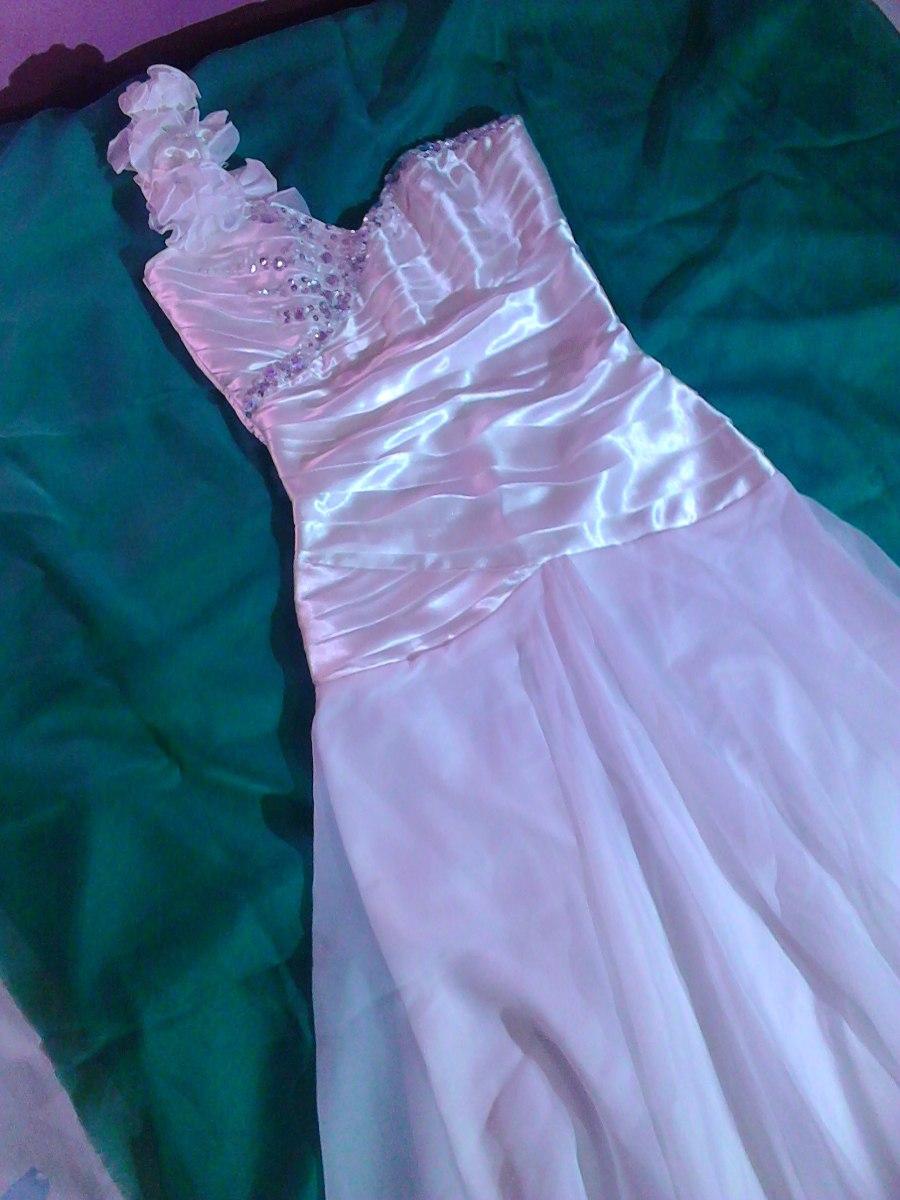 Único Una Vez Vestidos De Novia Usados Patrón - Ideas de Vestidos de ...