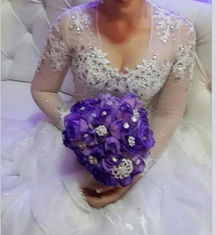 Asombroso Vendiendo Un Vestido De Novia Usado Ornamento - Vestido de ...