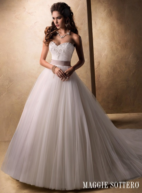 Vestido De Novia A Precios Accesibles - Bs. 25.000,00 en Mercado Libre