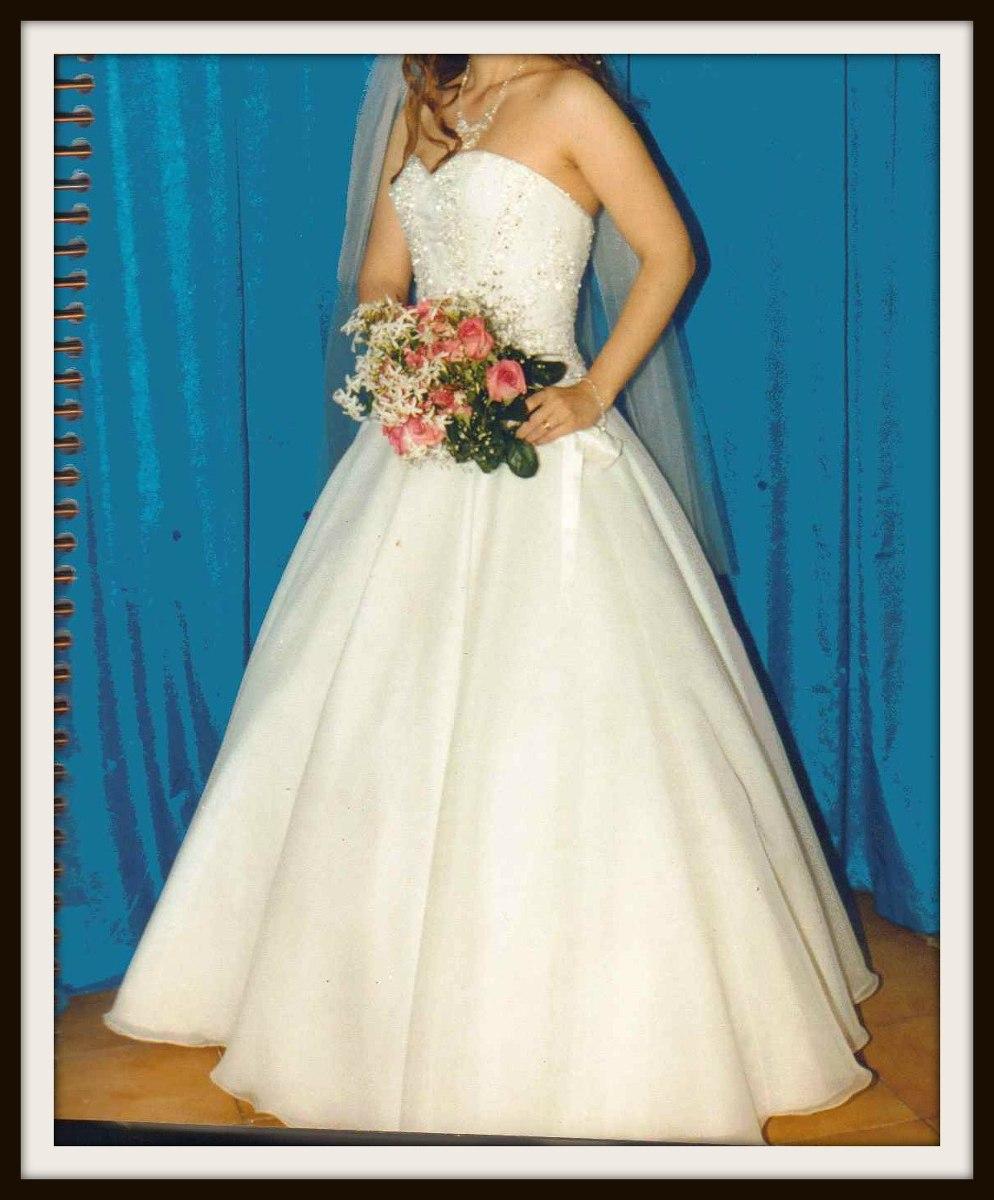 Perfect Divinity Vestidos De Novia Ensign - All Wedding Dresses ...