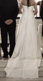 b2d2cb1f1e Increibles Vestidos De Alta Costura Al Mejor Precio - Ropa y ...