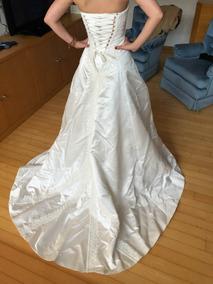 4535e57b0 Vestidos De Novia A Menos De  2500 en Mercado Libre México