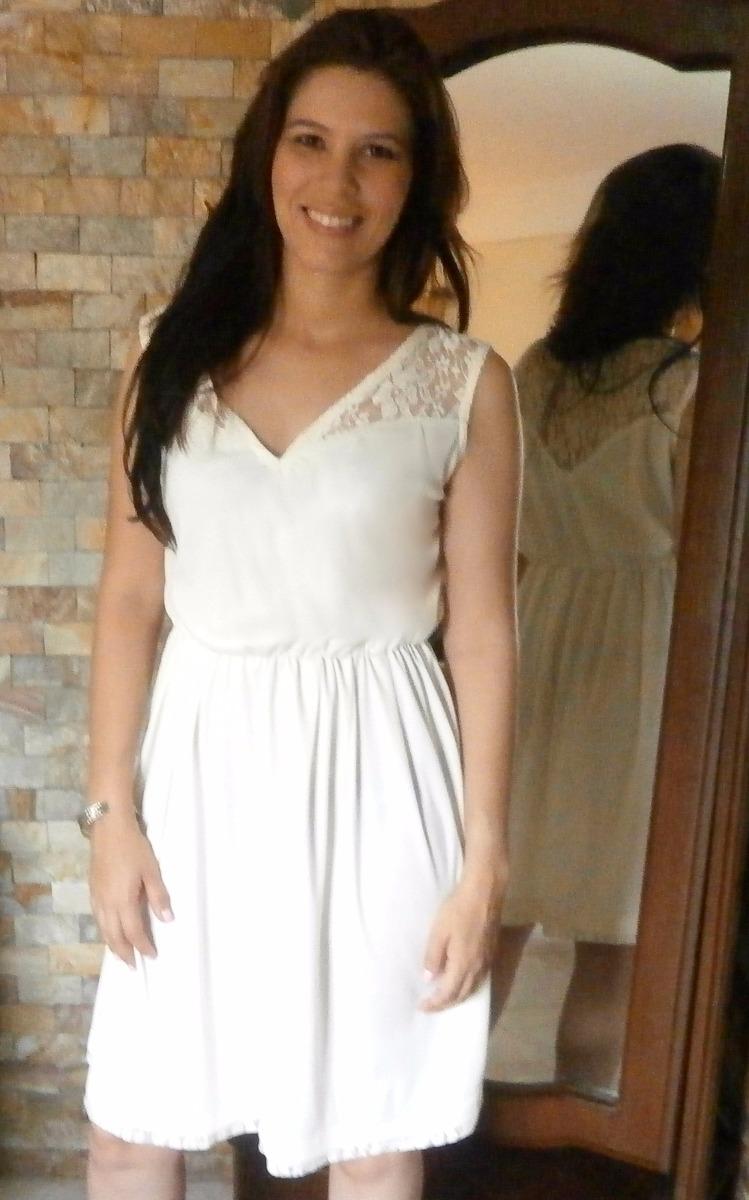 Vestidos para boda civil 2016