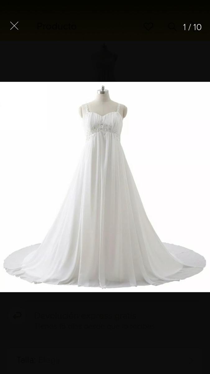 Venta de vestidos de novia en zapotlanejo