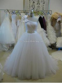 Vestidos Juego Libre Blanco En Mercado Matrimonio De Venezuela v80Nnwm