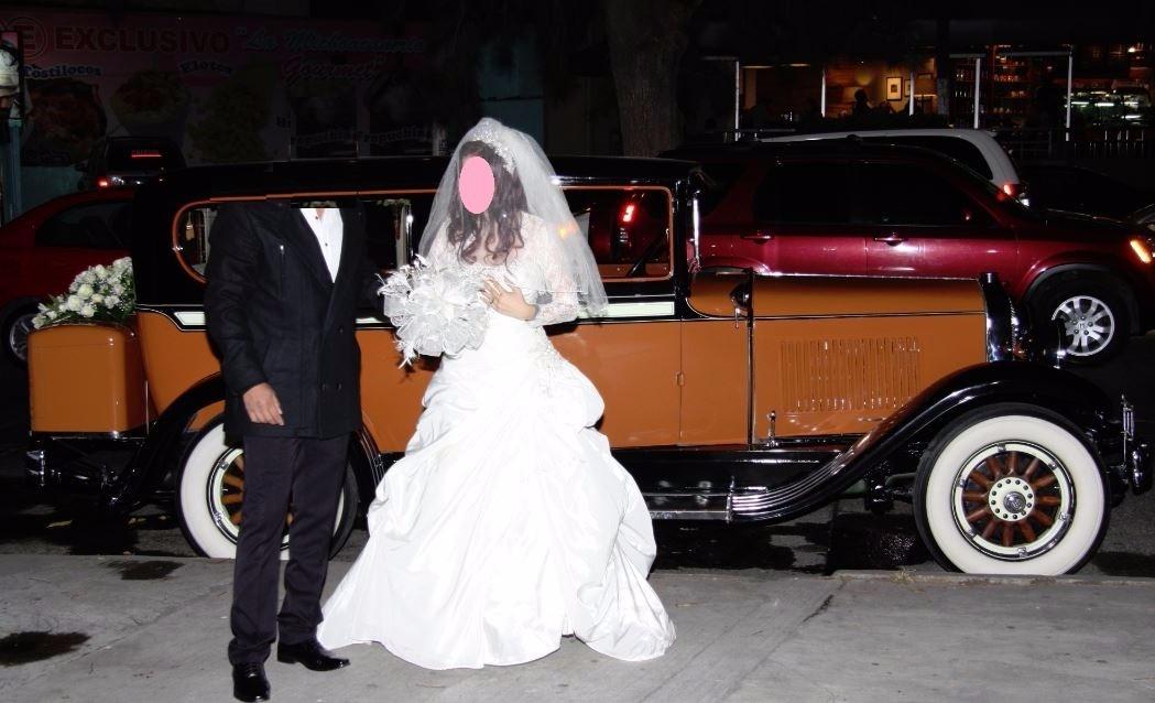 Vestidos de novia briden formal 2015