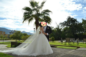 87729b9b8 Hermoso Vestido De Novia En Torreón - Vestidos de Mujer De novia ...