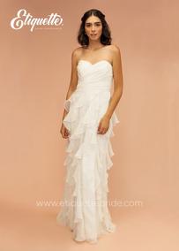 49e806559 Vestidos De Novia Baratos Para Gorditas - Vestidos de Mujer 8 en ...
