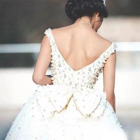5a26dd464 Vestidos De Novia Baratos Medellin Mujer Largos - Vestidos en Norte ...