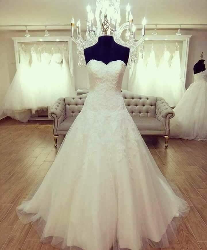 vestido de novia color ivory talla small - $ 11,000.00 en mercado libre