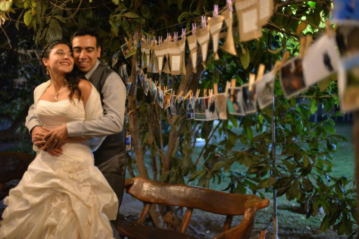 Disenadores de vestidos de novia estados unidos