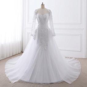 Precios de vestidos de novia en yucatan