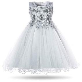 b2bfac022 Vestido De Novia Con Perlas Para Fiesta Gala Elegante Formal