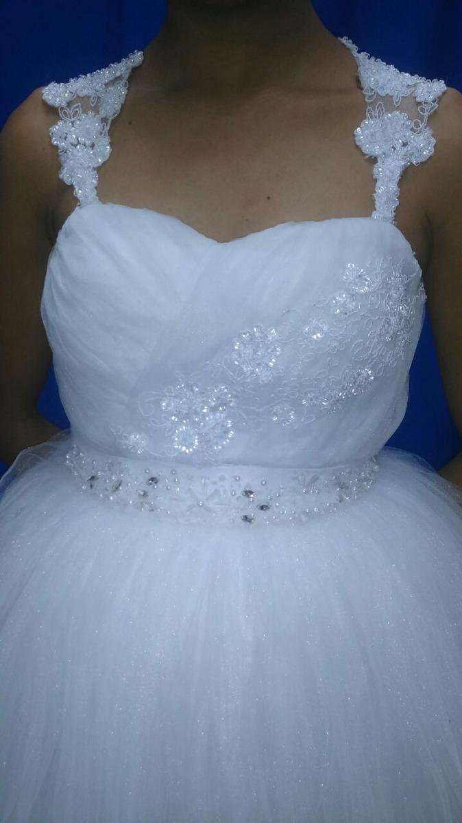 Fine Vestidos Novia Corte Princesa Images - Wedding Ideas ...