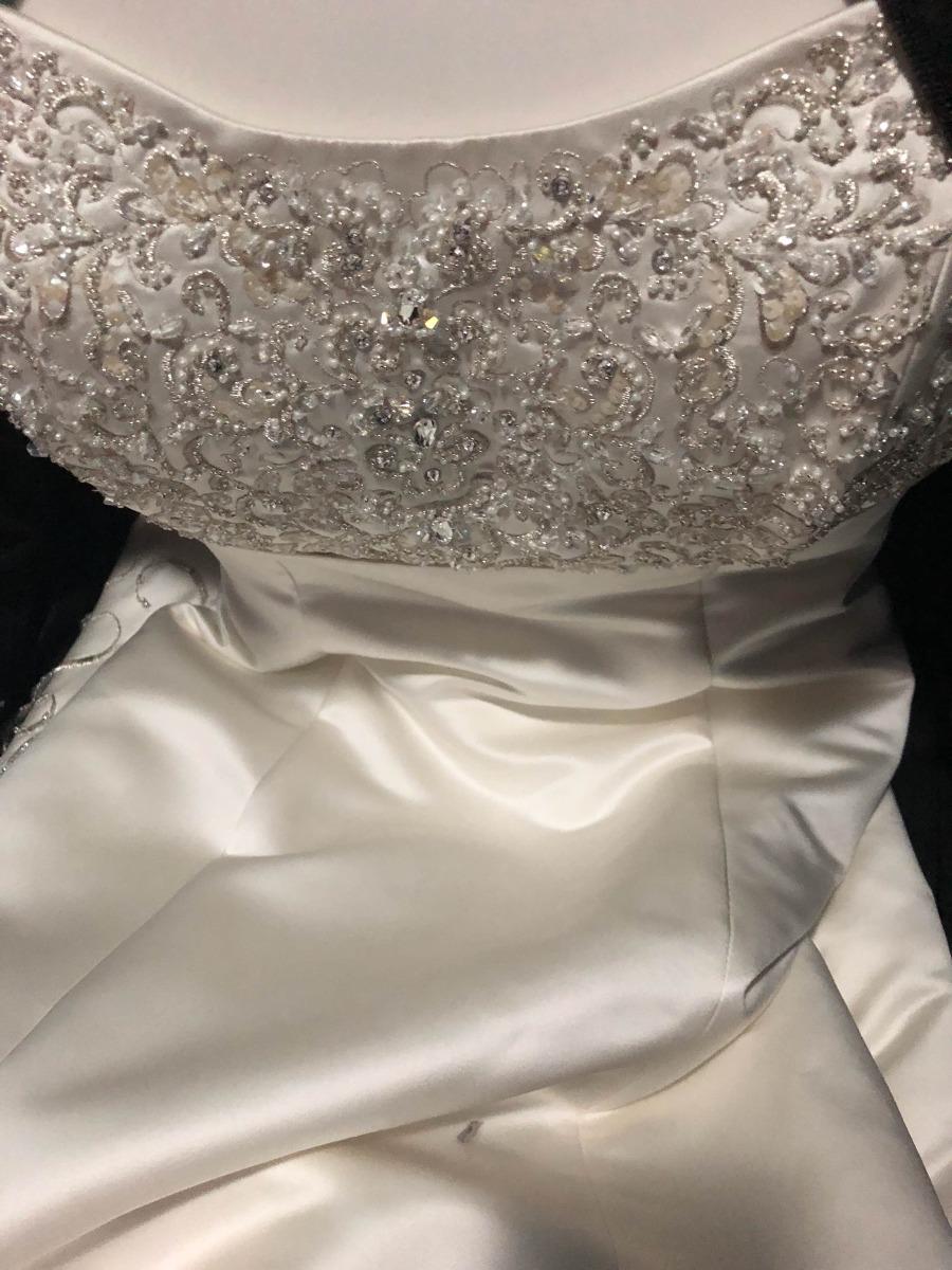 Asombroso Vestido De Novia De Limpieza En Seco Imagen - Ideas de ...