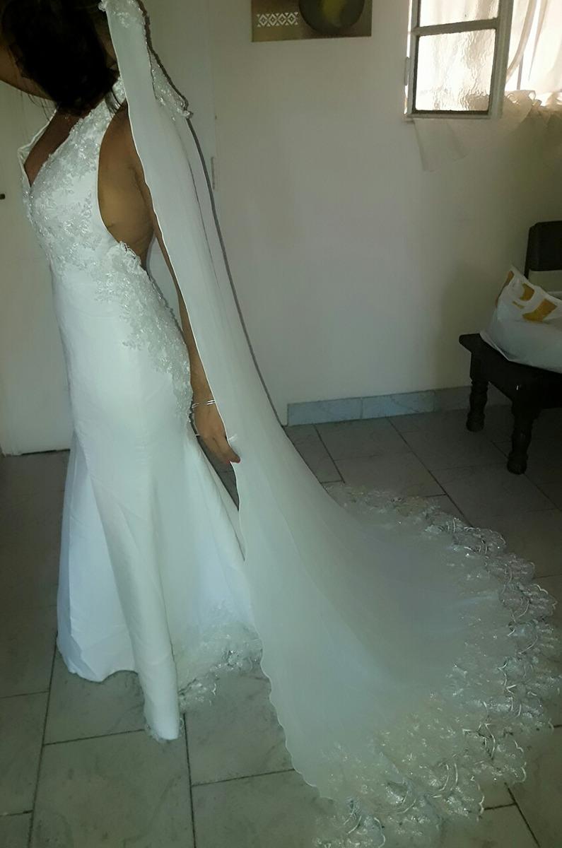 Outstanding Vestidos Corte Sirena Novia Component - All Wedding ...