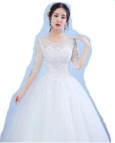 Confeccion de vestidos de novia medellin
