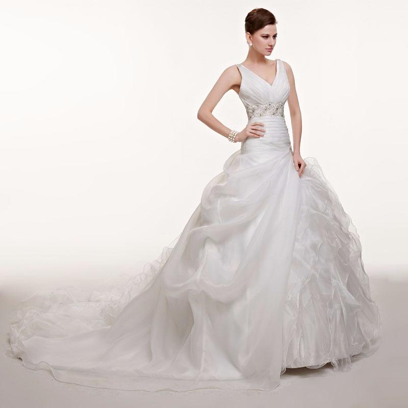 vestido de novia cuello halter oferta - $ 2,850.00 en mercado libre