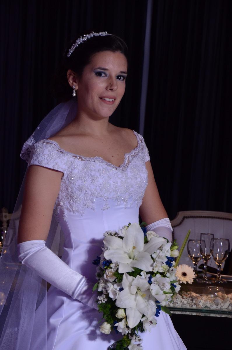 Vistoso Vestidos De Novia Del Diseñador Ornamento - Ideas de ...