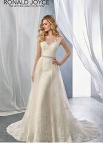 Vestidos de novia victoria jane