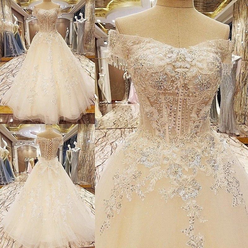 dd205cc1d vestido de novia de sirena ajustable envio gratis ! w-180903. Cargando zoom.
