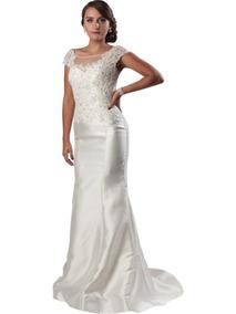 69b9312ed Ebay Usa Vestido Novia Vestidos De Veracruz - Vestidos de Mujer en ...