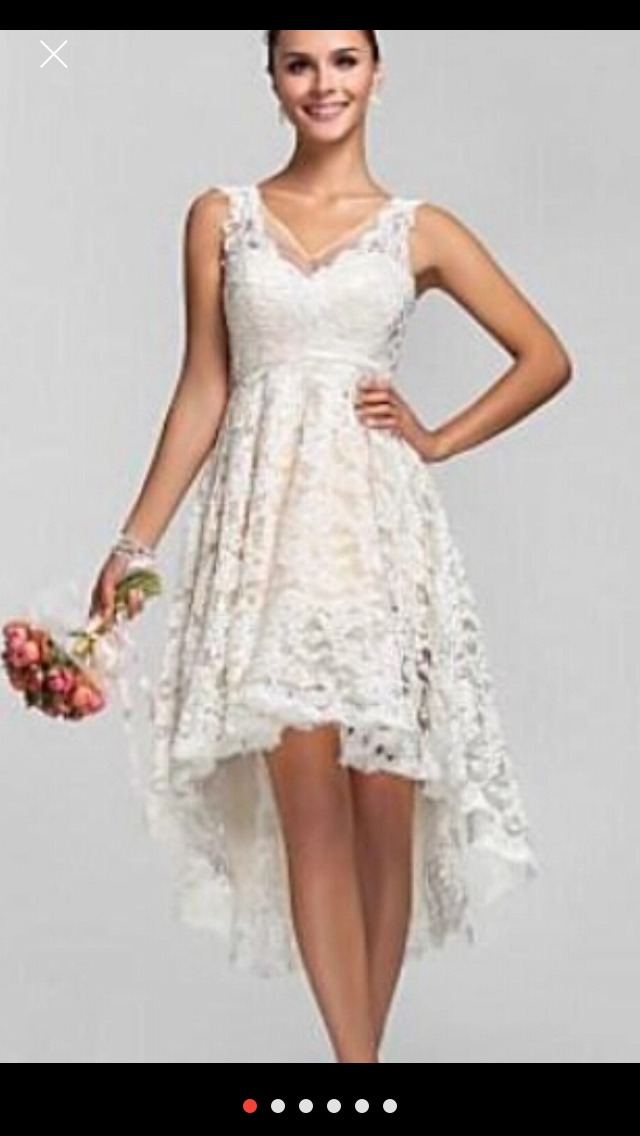 vestido de novia económico, corte griego, vintage, encaje