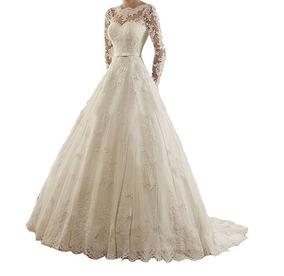 40175a54c036 Vestidos Pegados Cortos Con Encajes - Vestidos de Mujer De Novia en ...