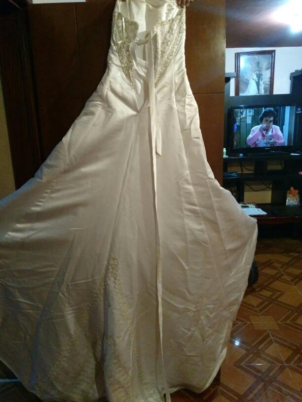 Tintoreria vestidos de novia puebla