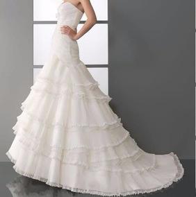 Vendo De Vestidos Mujer Por Largos Vestido Novia oerCBxWd