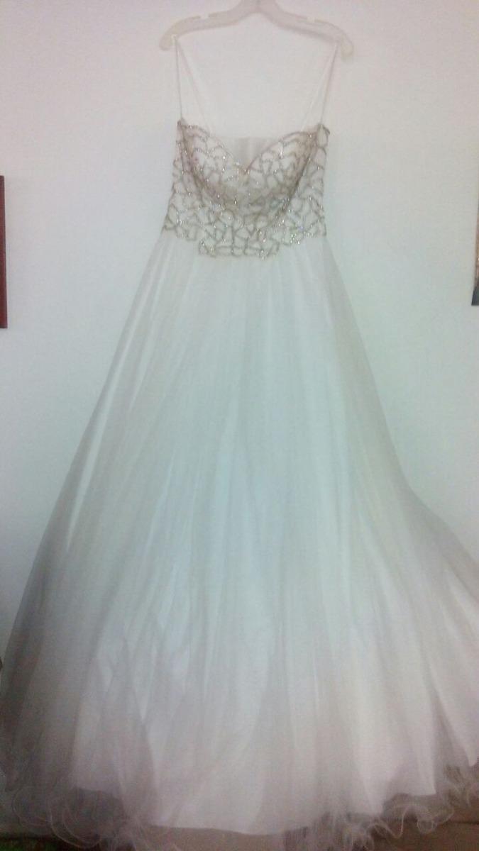 Comfortable Vestido Novia Precios Ideas - Wedding Ideas - memiocall.com