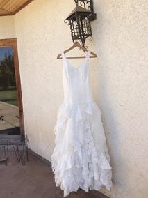 1f9e03a84 Vestidos De Novia Usados En Concepcion - Vestidos De novia Largos de ...