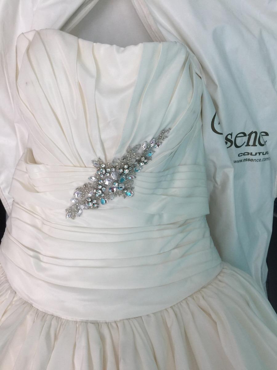 Famous Vestidos De Novia Usados Component - All Wedding Dresses ...
