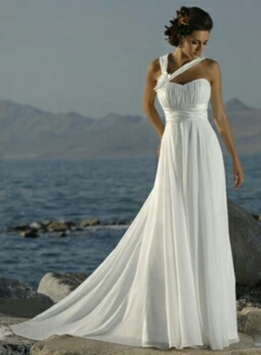 vestido de novia importado mejor precio