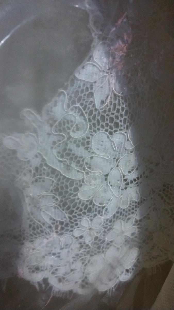 Vestido De Novia Isabella - $ 8,500.00 en Mercado Libre