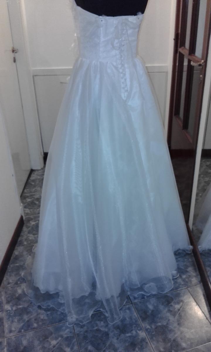 Awesome Vestidos De Novia Mercado Libre Photos - Wedding Ideas ...