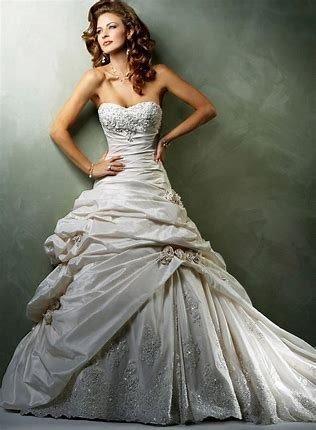 Vestido De Novia (maggie Sottero, Sabelle) Nuevo - $ 13,500.00 en ...