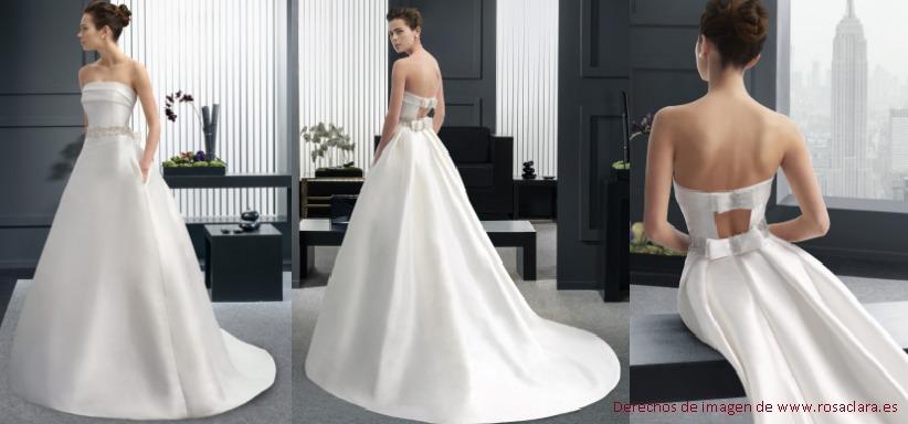 Vestidos de novia en palacio de hierro monterrey