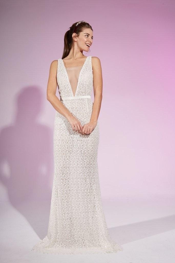 Asombroso Vender Mi Vestido De Novia Usado Fotos - Ideas de Vestido ...