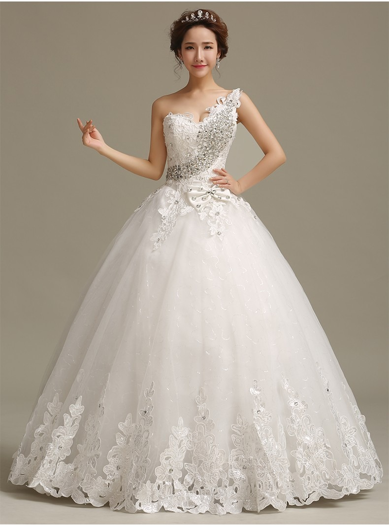Vestidos de novia chinos – Vestidos de noche populares foto del ...