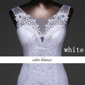 a6c6406ddd7 Remate De Warner´sbrass, Vestidos Novia Mujer - Vestidos de Mujer De ...